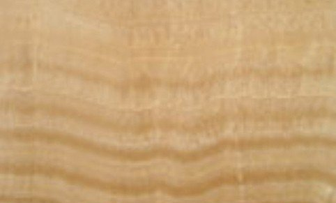Buy Tiger Onyx marble