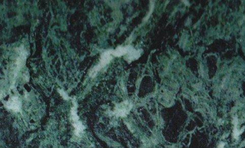 Buy Forest Green granite