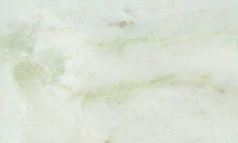 Buy Green onyx marble