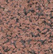 Buy Pink Pearl granite