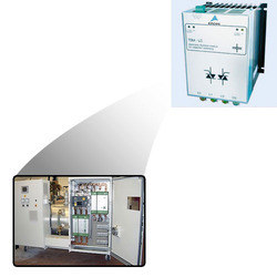 Buy Thyristor Switch Modules for Phase Control