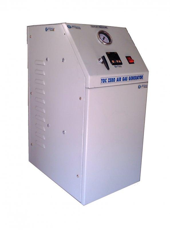 Buy Nitrogen Gas Generator