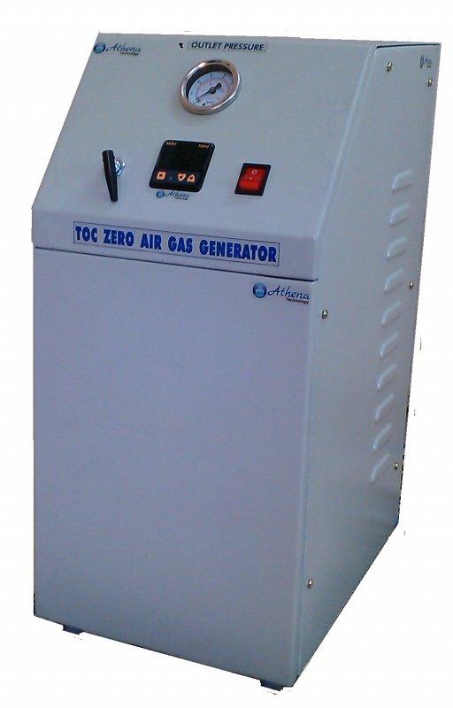 Buy Zero Air Generator for GC