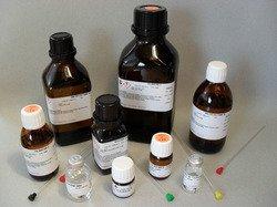 Buy NMR Solvents