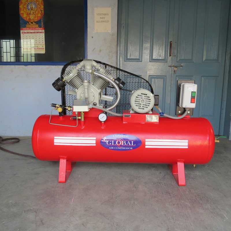 Buy Air compressor