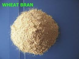Buy Wheat bran fine(rough bran)