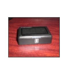 Buy Spy RF Camera Detector