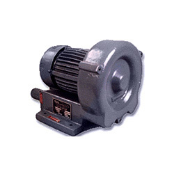 Buy Industrial Blowers