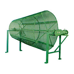 Buy Coir Pith Press Units