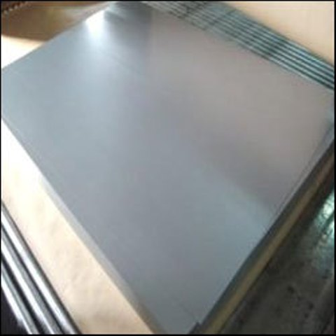 Buy Alloy Steel Plates, Sheets and Coils