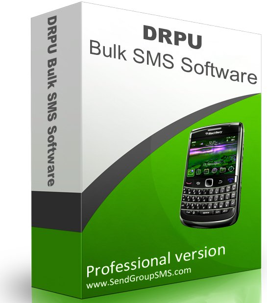 Buy DRPU Messenger Application: Professional Edition