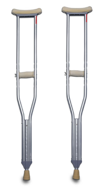 Buy Crutches