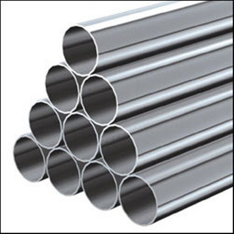 Buy Stainless Steel Pipes