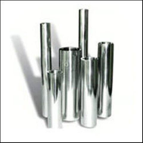 Buy Nickel Alloy Pipes