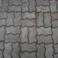 Buy Matt Finish Pavers