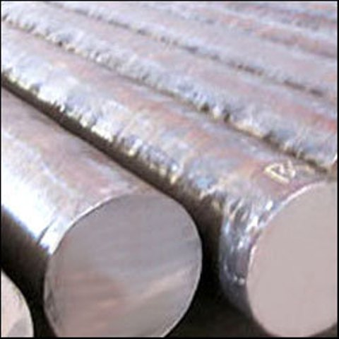 Buy Alloy Steel Bars
