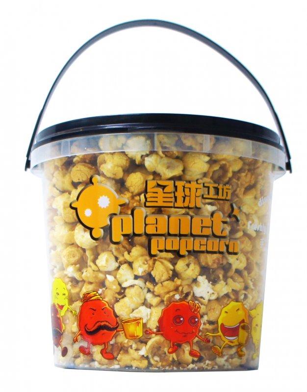 Buy Caramel Popcorn
