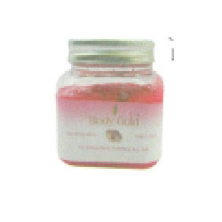 Buy Dead Sea Salt Body Polisher