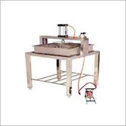 Buy Soya Paneer Making Machine