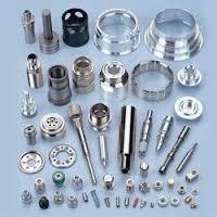 Buy CNC Spare Parts
