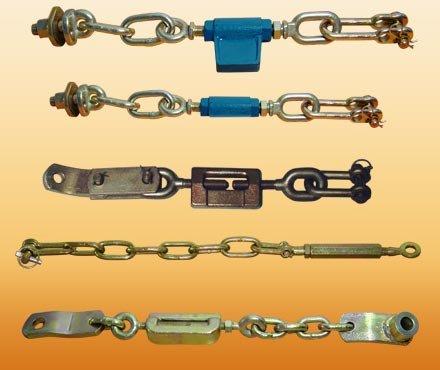 Buy Stabilizer Chains