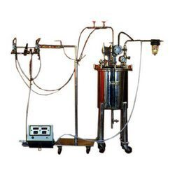 Buy Spray Coating Machine
