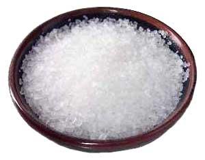 Buy Sodium Chloride