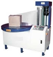 Buy Box Wrapping Machine