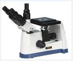 Buy Metallurgical Microscope