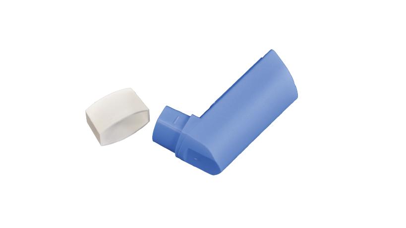 Buy Asthma Inhalers