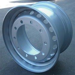 Buy Steel Wheel Truck 11.75x22.5 ET 120