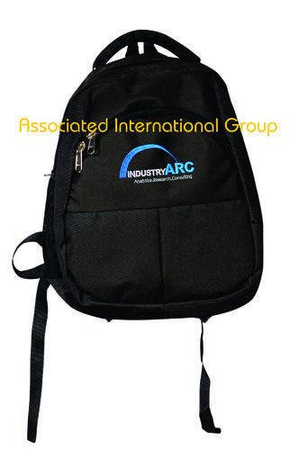 Buy Laptop backpack Bags with company logo
