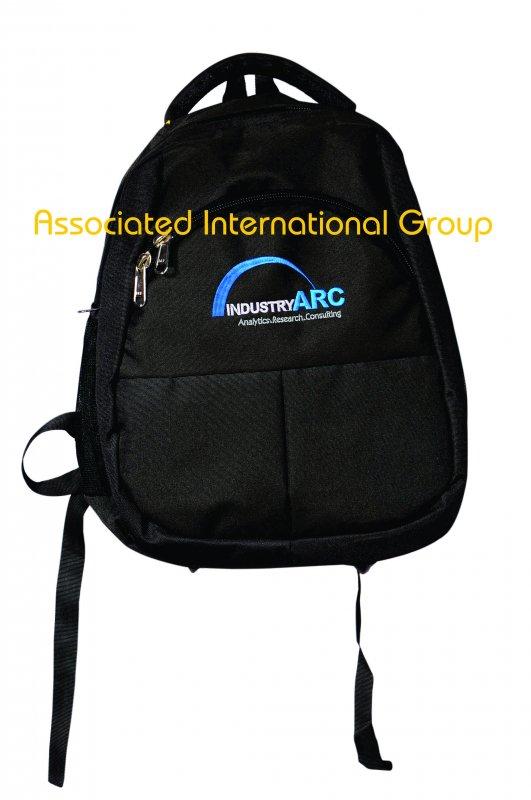 Buy Laptop backpack bag
