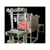 Buy Semi Automatic Shrink Wrapping Machines