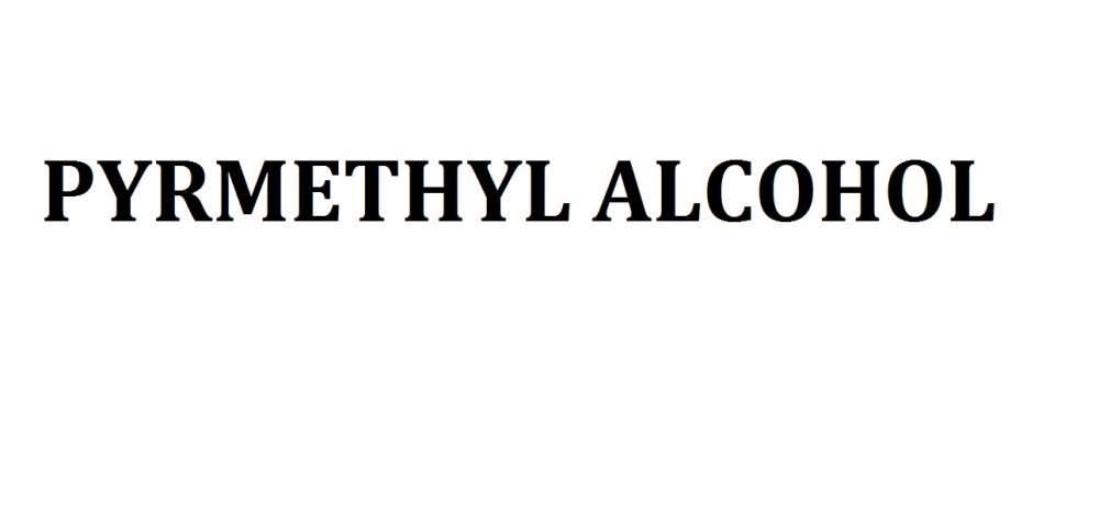 Buy PYRMETHYL ALCOHOL