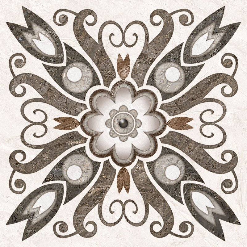 Captivating Ceramic Tiles Kenya Prices Pictures - Simple Design Home ...