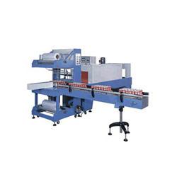 Buy Automatic Web Sealer Machine