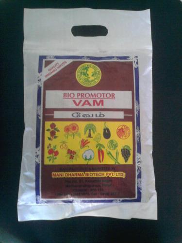 Buy Vesicular Arbuscular Endomycorrhiza (VAM)