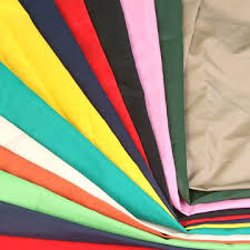 Buy Textile Products