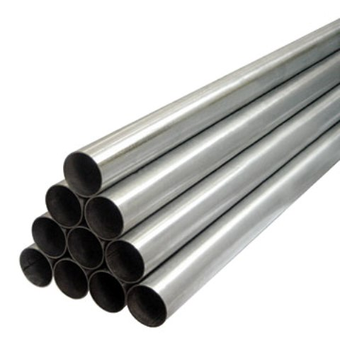 Buy Stainless Steel TP304L