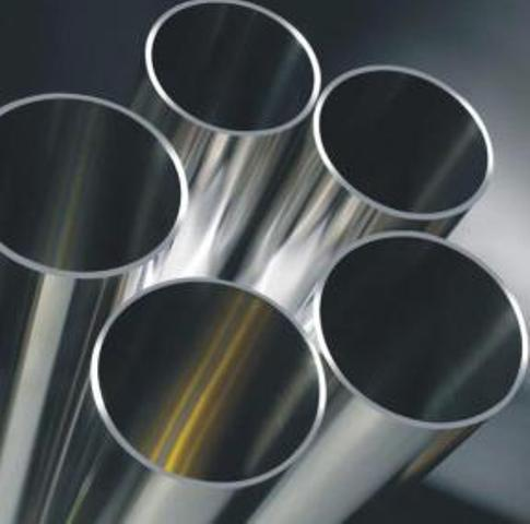 Buy Stainless Steel TP310S