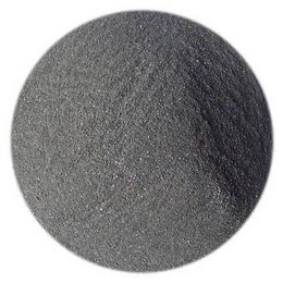 Buy Iron powder