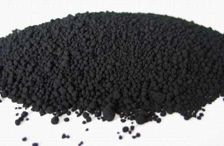 Buy Lustrous Carbon Additive