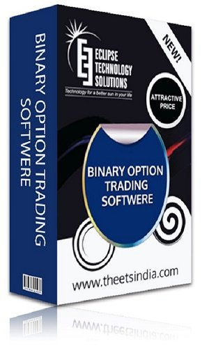 Buy Trading Software Platform : Get an advanced trading experience – available at FLAT 20% OFF