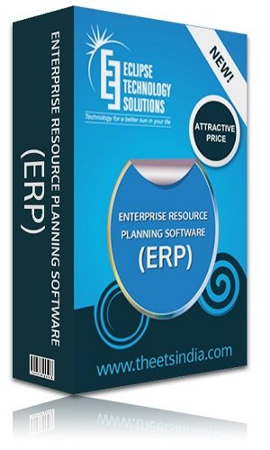 Buy ERP Software : Boost your business revenue – ERP is FLAT 20% OFF!
