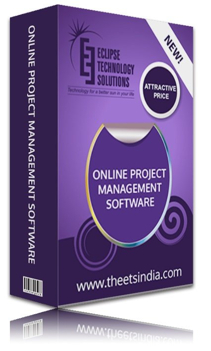 Buy Online Project Management Software