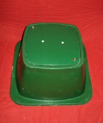 Buy Advance Earthing Pit Cover