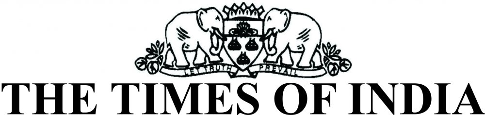 Buy The Times of India