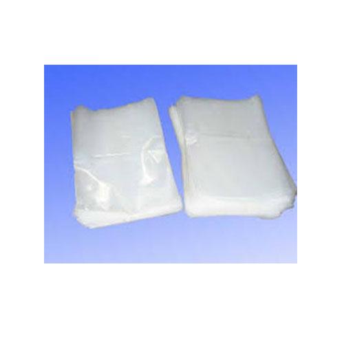 Buy PVC Heat Shrink Bags