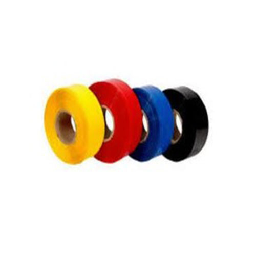 Buy PVC Heat Shrink Sleeves